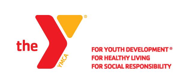 Y logo red.jpg