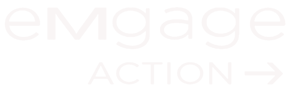 emgage action_white.png