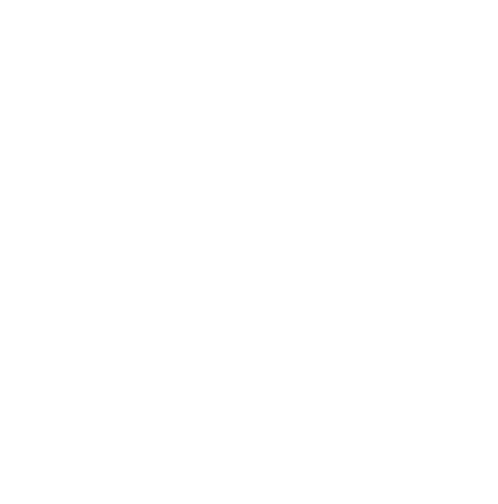 white_loudon cares.png