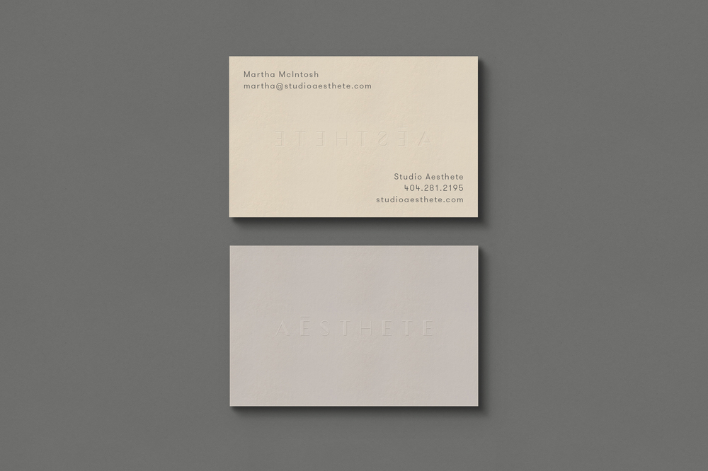 Aesthete_Buisness_Cards_x2.jpg