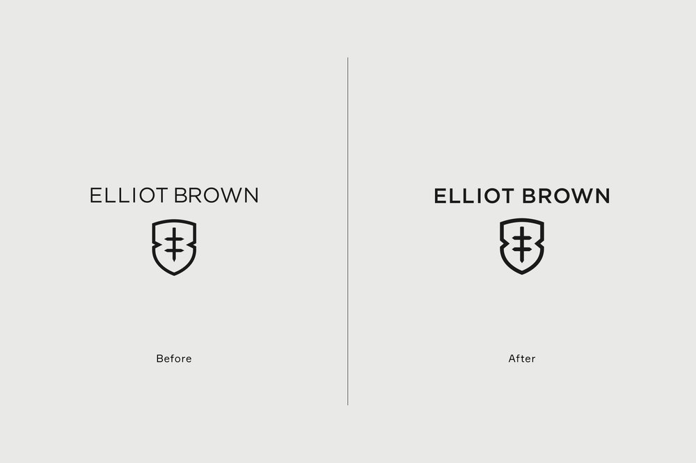 ElliotBrownWatches_NEW