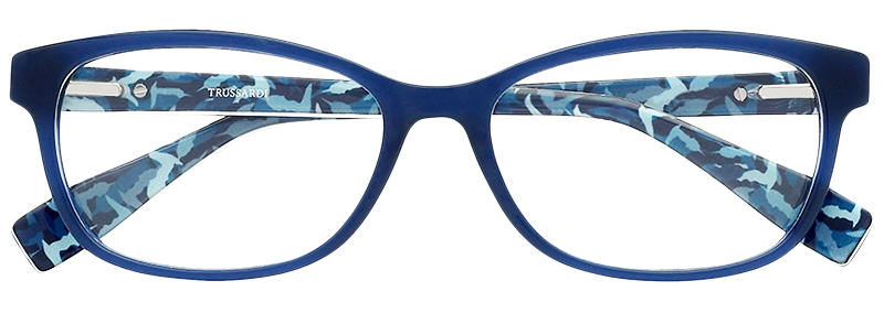 Trussardi_Camouflage_glasses.png