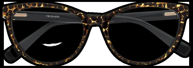Trussardi_Cocchino_glasses.png