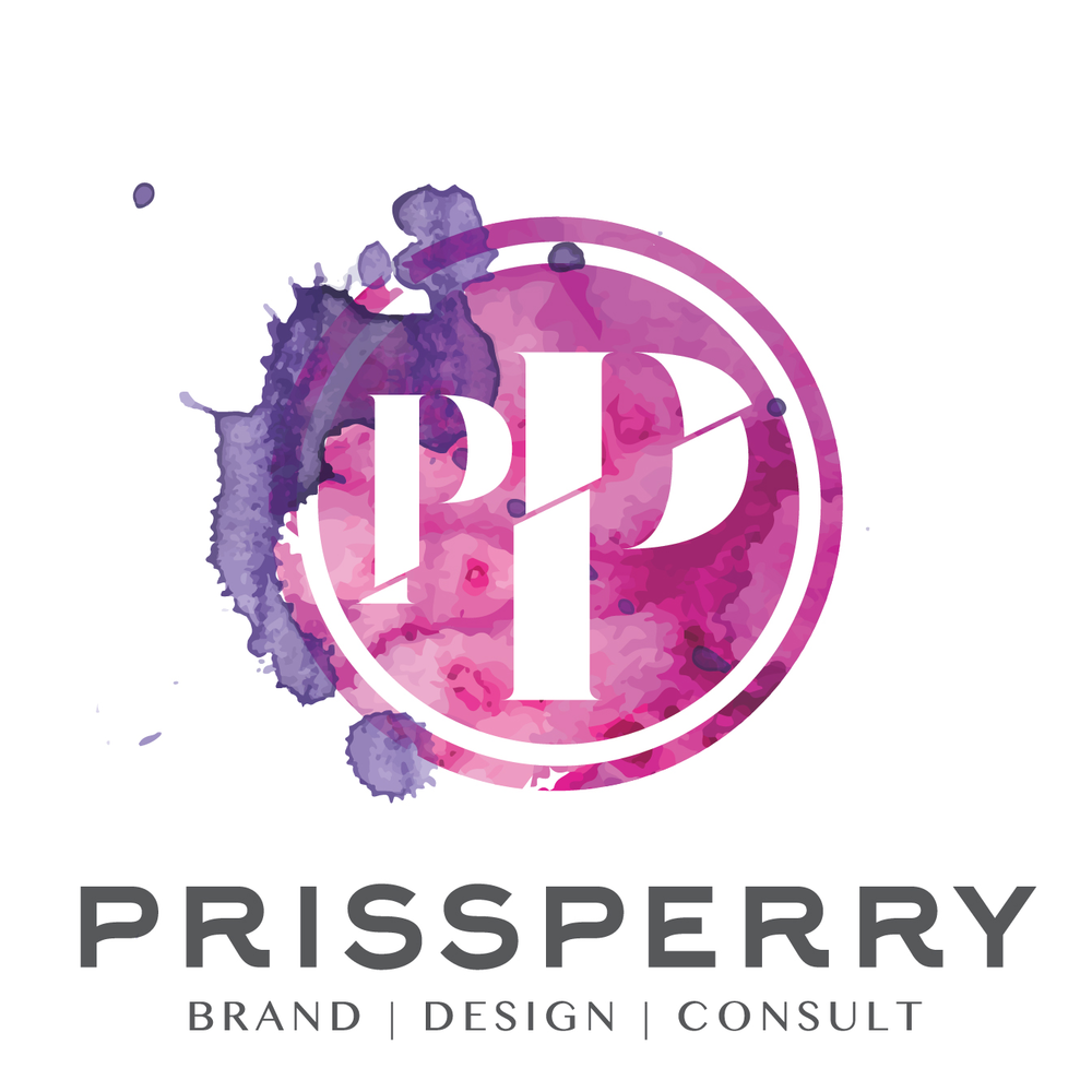 PrissPerry Logo PNG .png