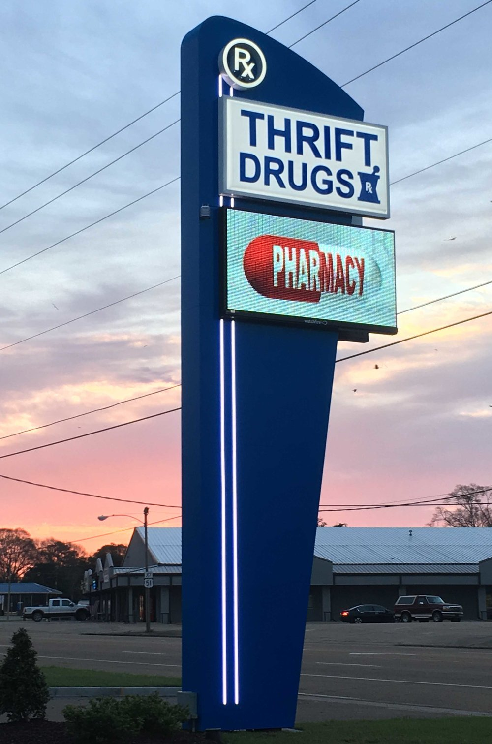 Thrift Drugs_208 West Presley Blvd_McComb, MS  (12).JPG