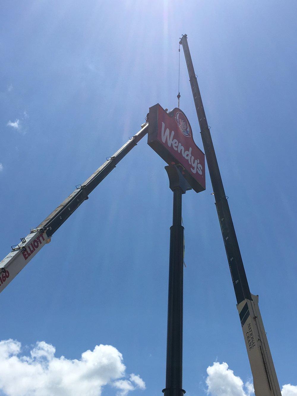 Carlisle Corporation_Wendy's-McComb Crossing_108 Doug Rushing Drive_McComb, MS   (60).JPG