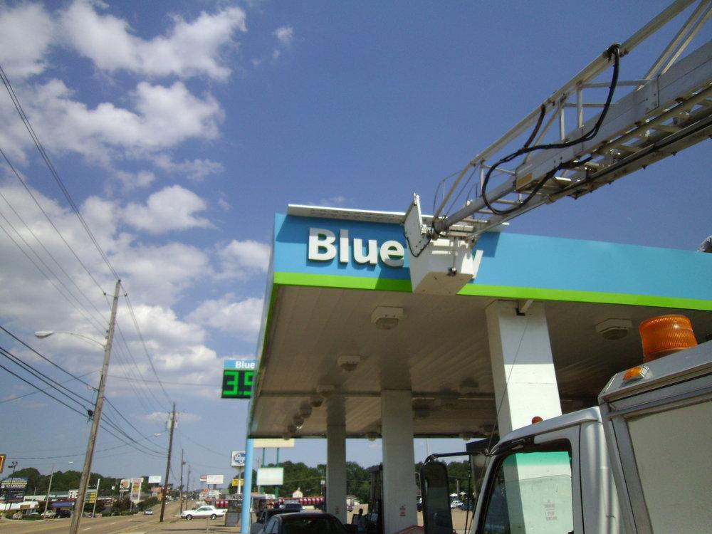 Craddock+oil;+Blue+Sky+#204;+Delaware+Ave.;+McComb,+MS+(8).jpg