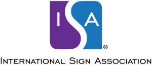 International-Sign-Association-300x128.jpg