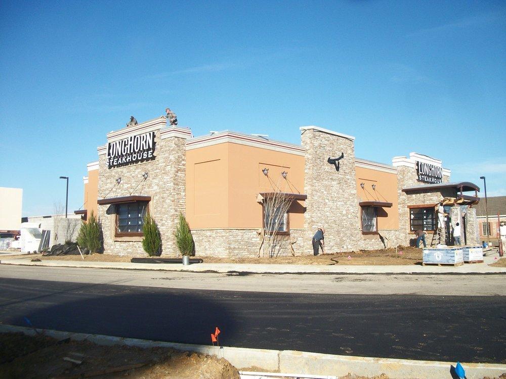 Longhorn+Steak+House,+Columbus,+Ms+(87).jpg