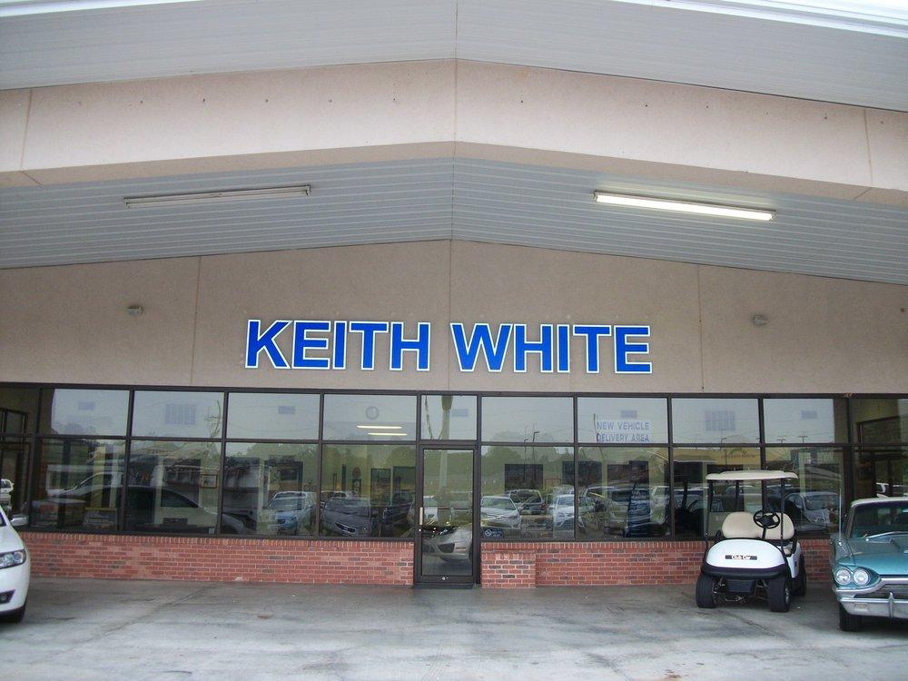 Keith+White+Ford,+McComb+(18).jpg