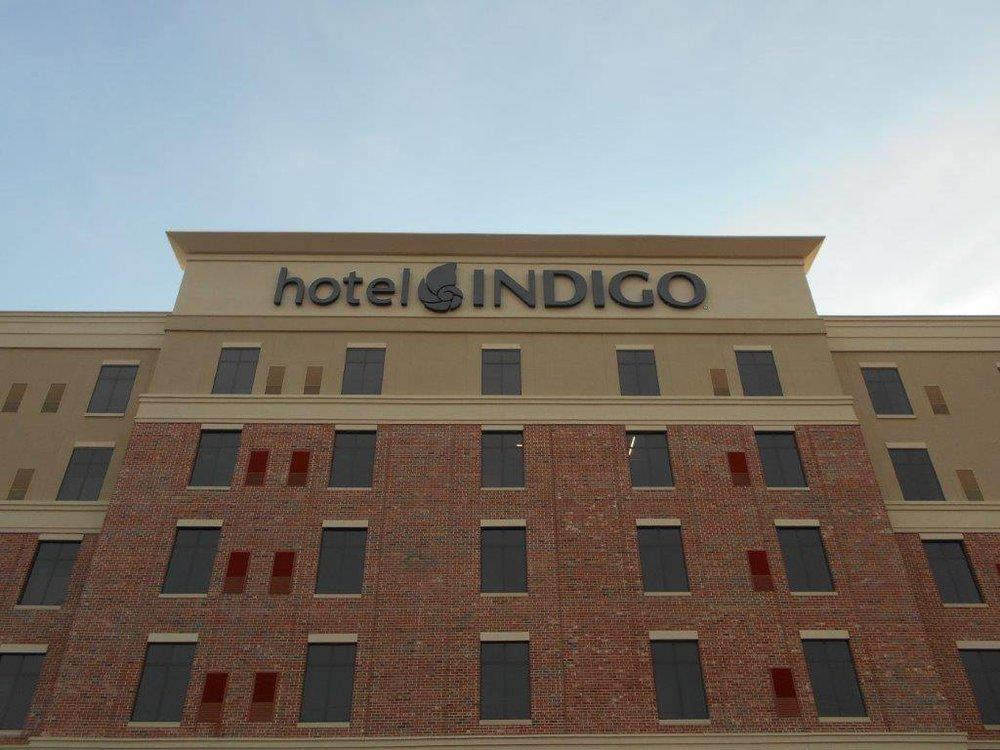 Hotel Indigo_Building.jpg