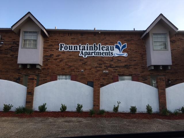 Fountainbleau Apartments_Completion Photo 1.JPG