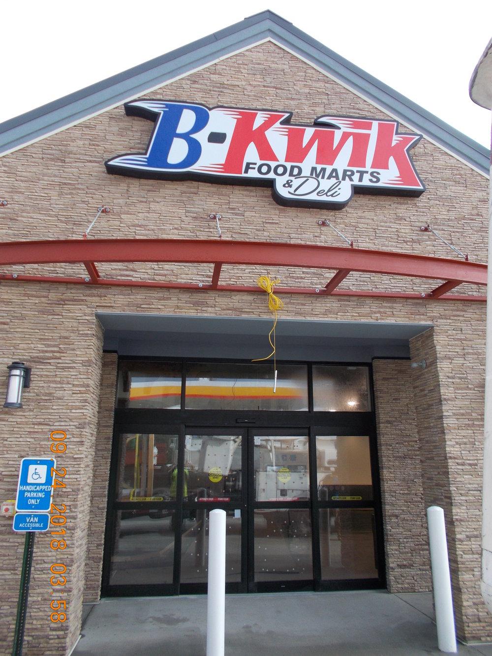 Buffalo Services_BKwik #15_6290 Highway 98_Hattiesburg, MS (26).JPG