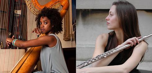 17-12-16 Harp Flute.jpg
