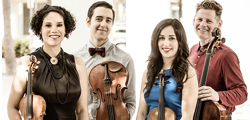 17-18-11 Catalyst Quartet.png