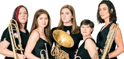 Calliope Quintet Black-4.jpg