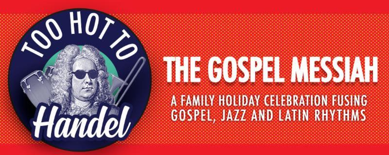 Gospel Messiah box.jpg