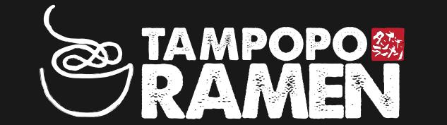 Tampopo Ramen.png