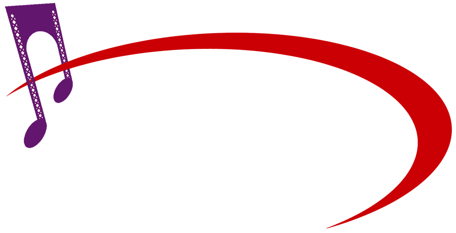 Washington Heights Chamber Orchestra