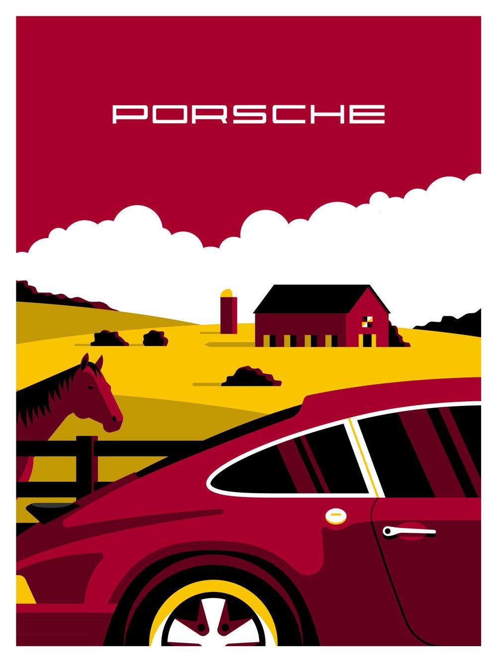 porsche_IG.jpg