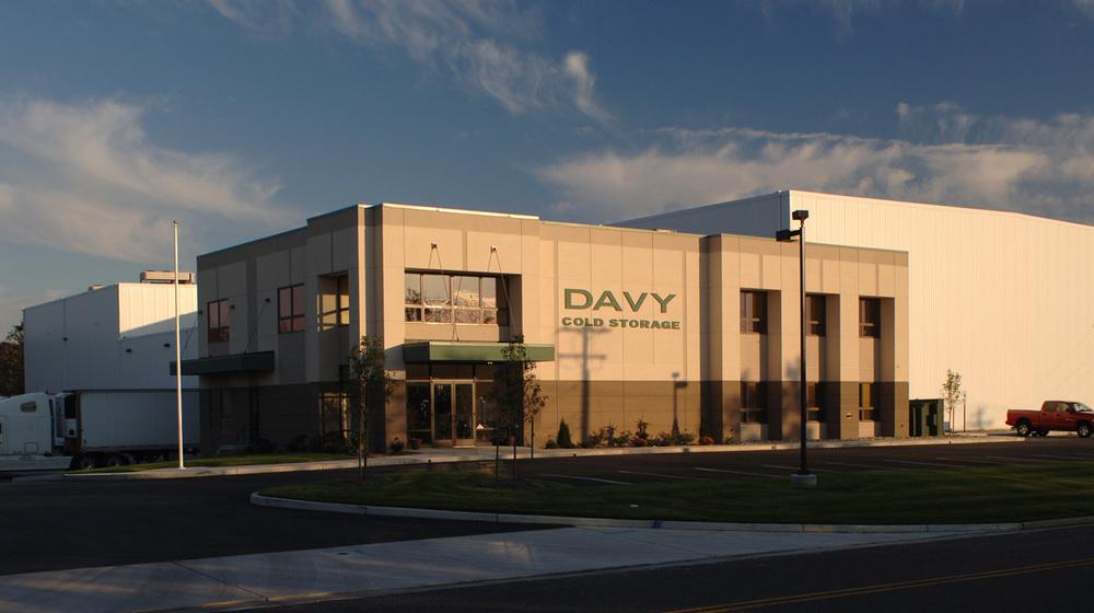 Davy-02.jpg