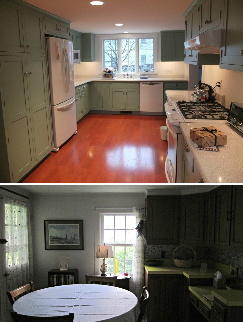 before_after_kitchen1.jpg