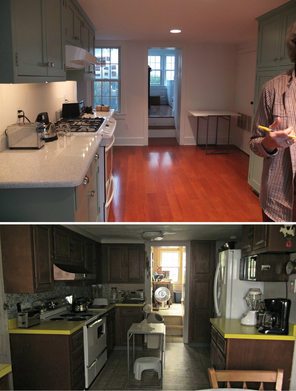before_after_kitchen2.jpg