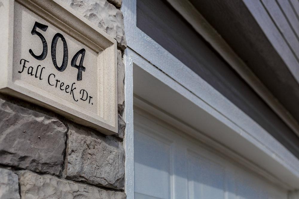 504 Fall Creek Dr - Web-105.JPG
