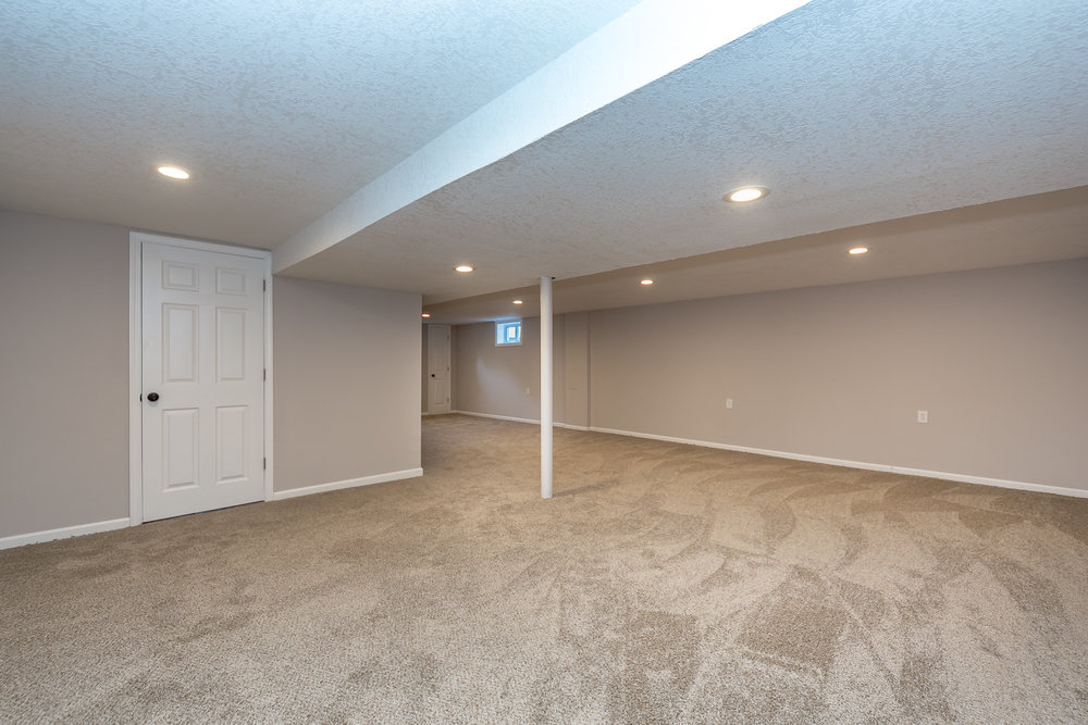 5607 NE 62nd St - Web-124.jpg