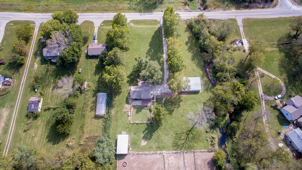 29360 W 119th St - Aerial - Web-105.jpg