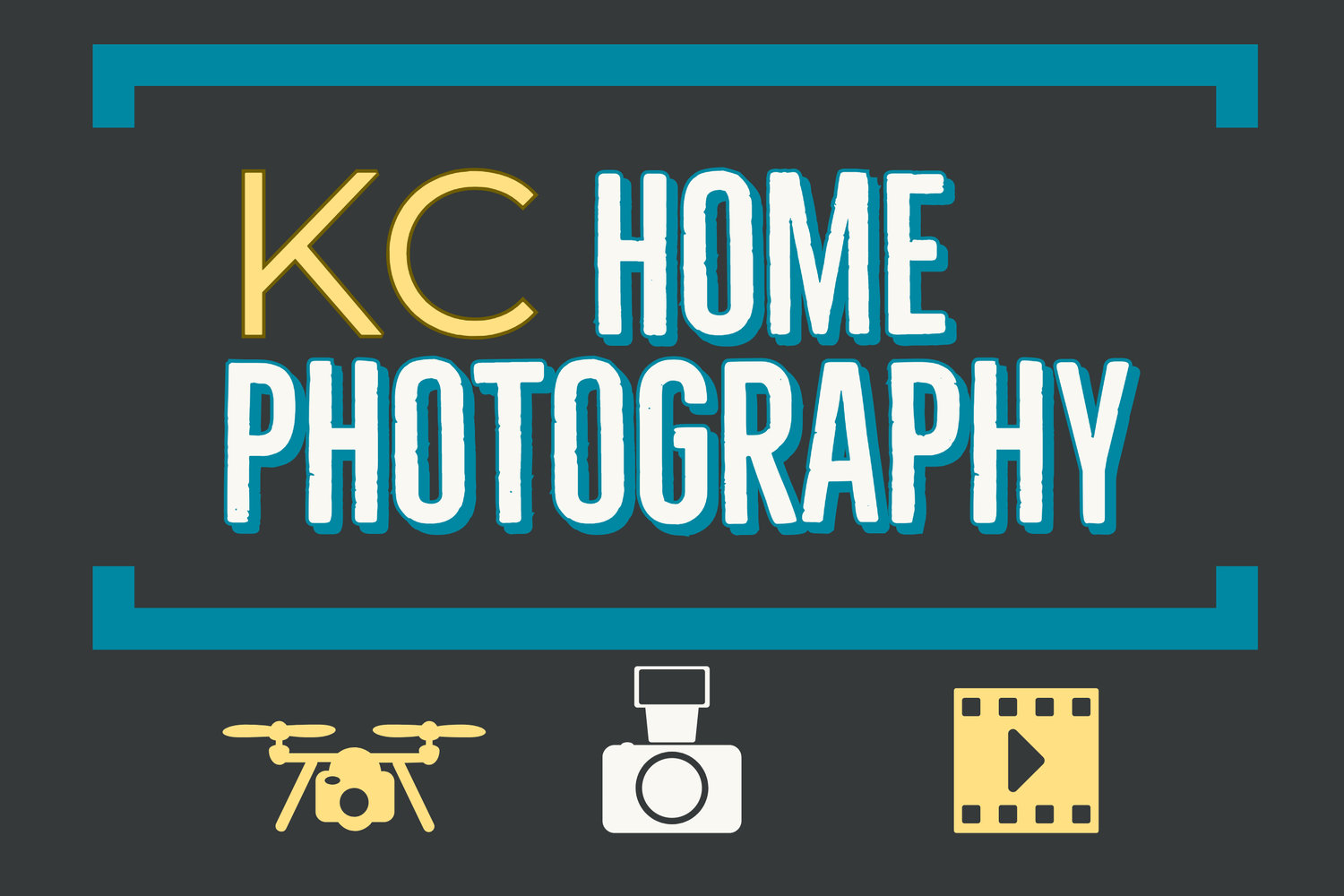 KC Home Photography
