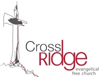 cross ridge.jpg