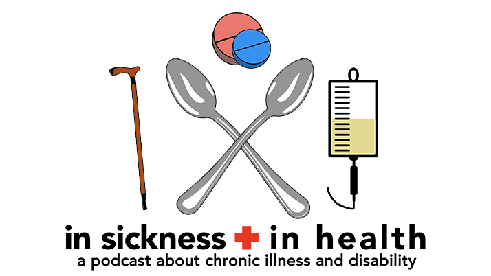 In Sickness + In Health