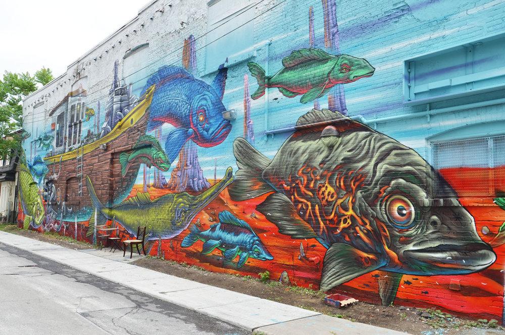 blog_bruno_smoky_seawalls_mural.jpg