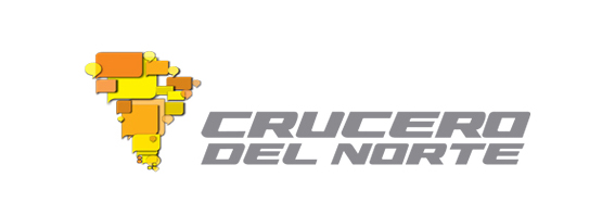 CRUCERO DEL NORTE ok.jpg
