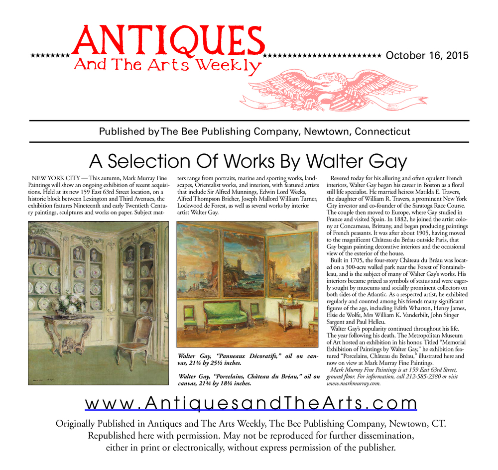 A Selection Of Works, 10-16-15 Gallery Issue.jpg