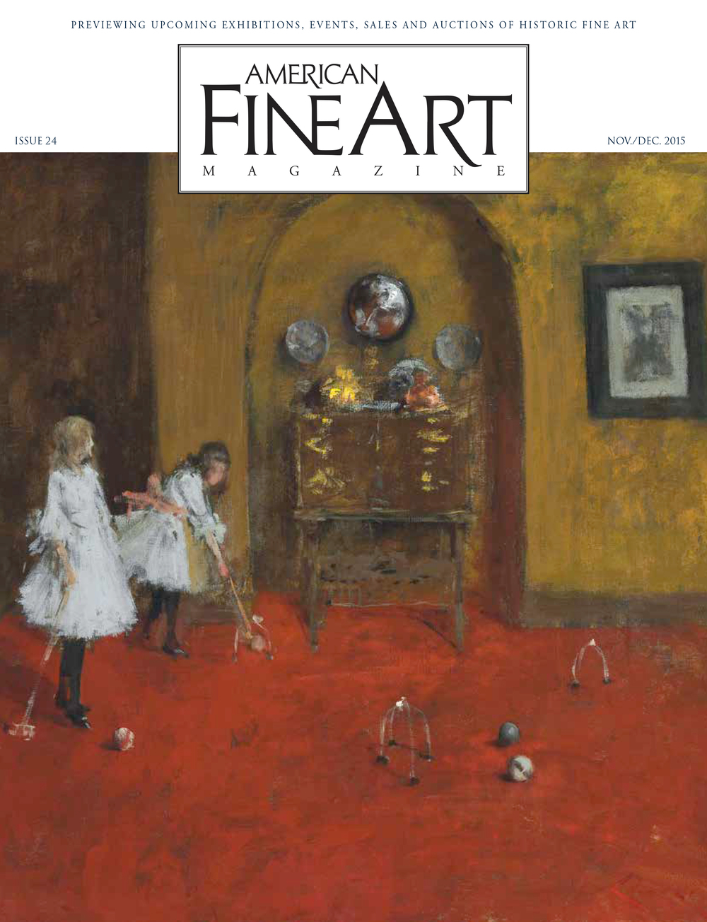 Am-Fine-Art-Cover-Oct15.jpg