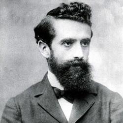 Paul Cesar Helleu