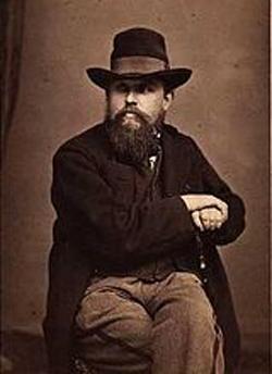 Christian Vigilius Blache