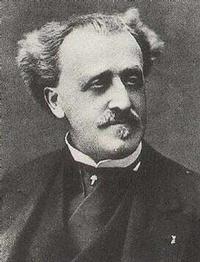 Paul Ferdinand Gachet