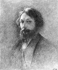 Jules Dupre