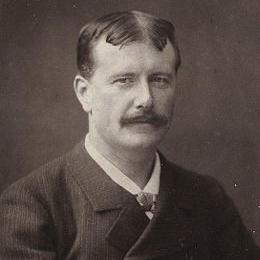 Jean Baptiste Antoine Guillemet