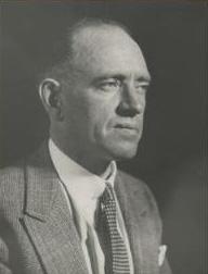 Archibald George Barnes