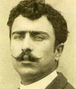 Cabrera y Canto, Fernando - bio photograph.jpg