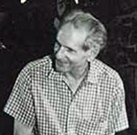 Gino Emilio Conti