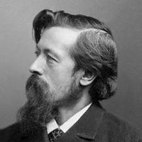 Anton Alexander von Werner