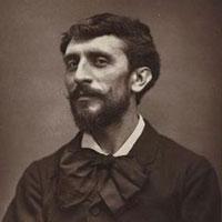 Albert Aublet