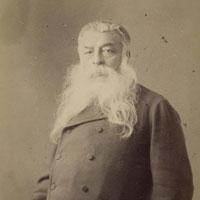 Jean-Louis-Ernest_Meissonier.jpg