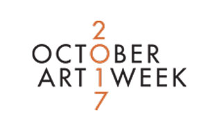 OCTOBER-ART-WEEK-LOGO.jpg