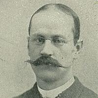 Walter-Launt-Palmer.png